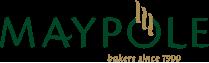 Maypole Logo
