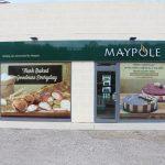 Maypole Mqabba