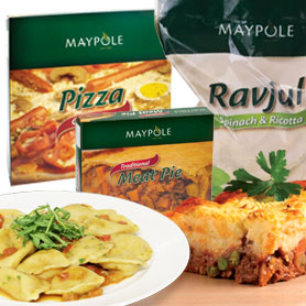 Maypole Products